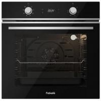 Духовой шкаф Fabiano FBO 640 Black
