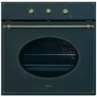 Духовой шкаф Fabiano FBO-R 41 Antracit
