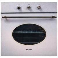 Духовой шкаф Fabiano FBOR 42 Avena