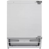 Маленький холодильник Fabiano FBRU 0120