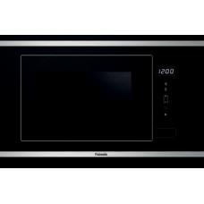 Микроволновая печь Fabiano FBM 2200G Black