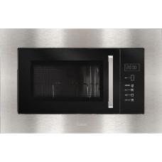 Микроволновая печь Fabiano FBM 2602G Inox