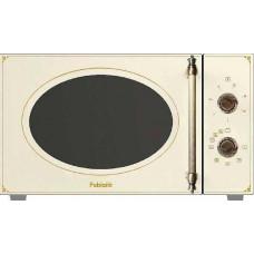 Микроволновая печь Fabiano FFMR 47 Ivory