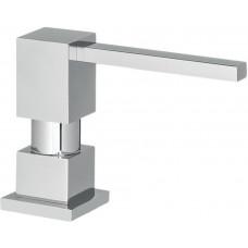 Дозатор для мыла Fabiano FASD 290 Chrome (дозатор для мыла)