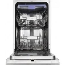 Посудомоечная машина Fabiano FBDW 6410