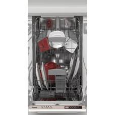 Посудомоечная машина Fabiano FBDW 5410