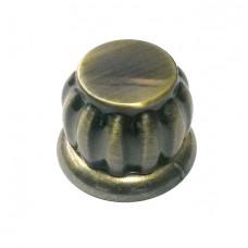 Ручки управления Fabiano FAB-KR Brass Antique