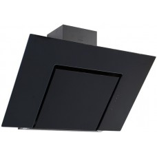 Вытяжка кухонная Fabiano Adria-A 90 Black