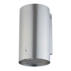 Вытяжка кухонная Fabiano Cylindra 40 Inox